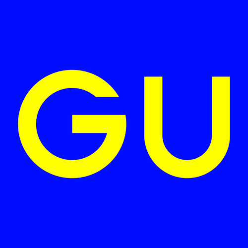 10月29日(金) 発売開始ジーユー「UNDER COVER」コラボ商品 開店前整理券配布のご案内