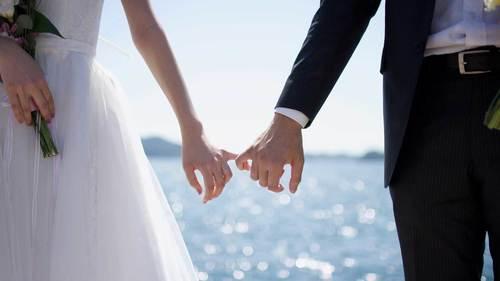 幸せへの近道!!6月の婚活相談会・婚活パーティのご案内です