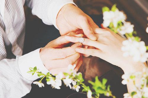 幸せへの近道!!5月の婚活相談会のご案内です