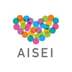アイセイ薬局のロゴ画像