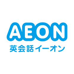 英会話イーオンのロゴ画像