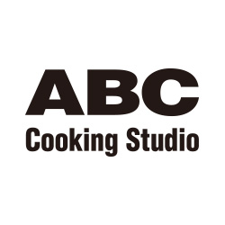 ABC Cooking Studioのロゴ画像