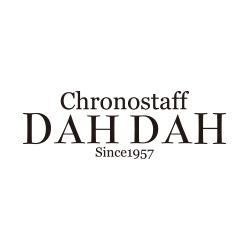 クロノスタッフ ダダのロゴ画像