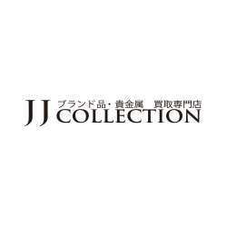 JJコレクションのロゴ画像