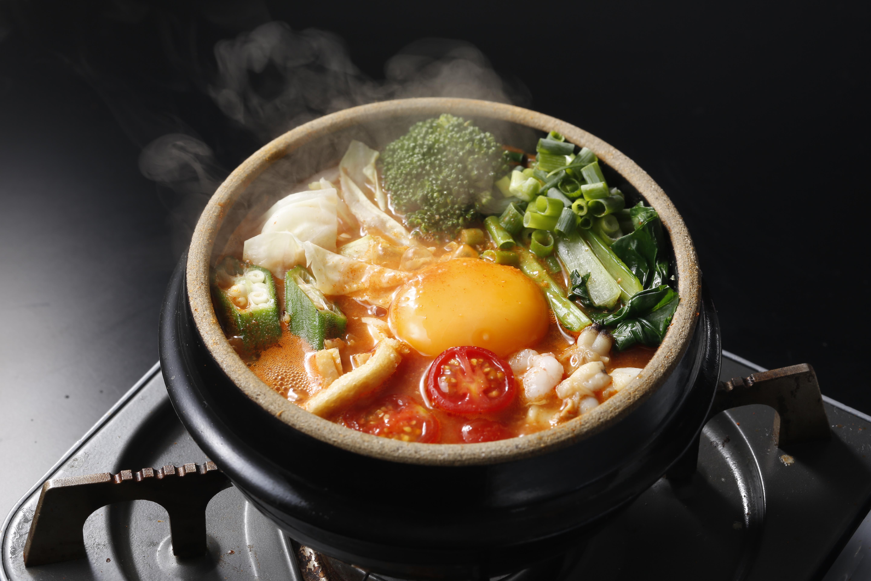 東京純豆腐の画像