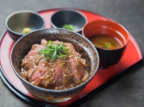 肉処 京都勝牛の画像