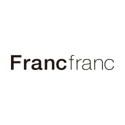 Francfrancのロゴ画像