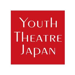 ユースシアタージャパン(YTJ)のロゴ画像