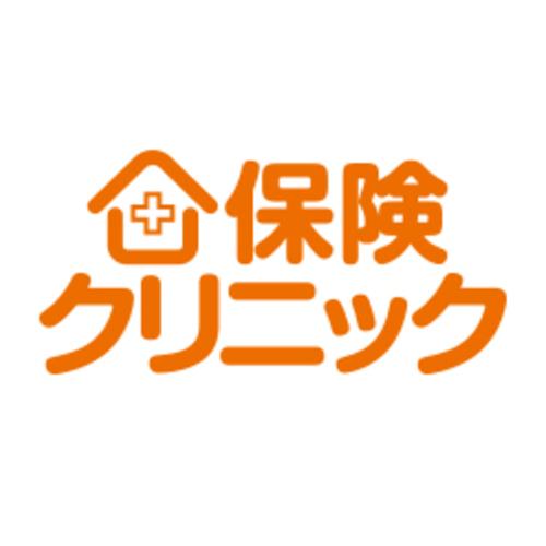 保険クリニック ロゴ