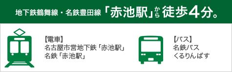 対象となる降車駅と交通アクセス